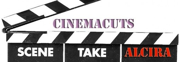 Cinemacuts