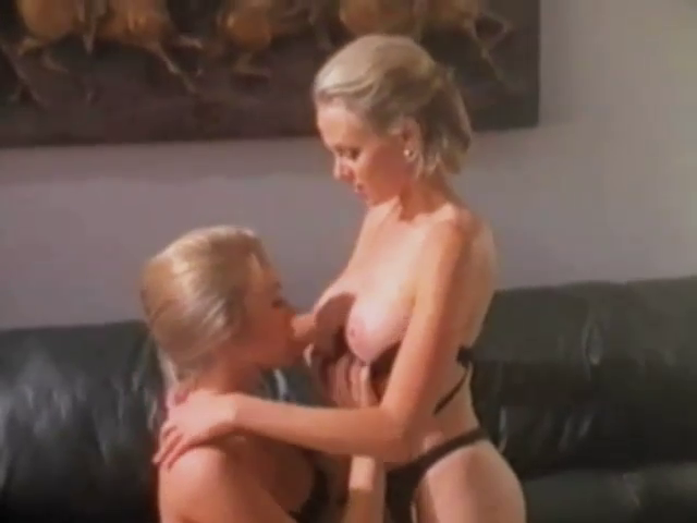 porno-film-onlayn-so-zrelimi