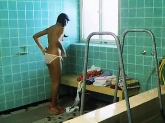 Hurra - Die Schwedinnen sind da (1978) - Cinemacuts->