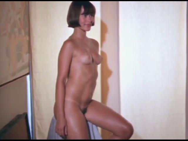 Volúpia de Mulher (1984)